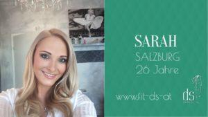 fotojet-design-sarah