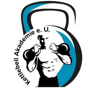 kettlebell-akademie-logo-jpg